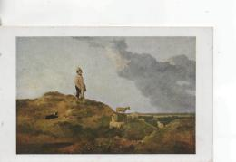 Postcard - Art - John Crome - View On Mousehold Heath, Near Norwich - Posted  Very Good - Postcards