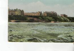 Postcard - Cromer From The Pier - Posted July 11th 1909  Very Good - Postcards