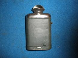 LAMPE INDIVIDUELLE ALLEMANDE 1GM DE POCHE - 1914-18
