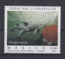 Mexico Michel Cat.No. Mnh/** 2644 - Mexique