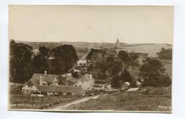 Alfriston - England