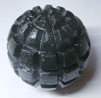 Grenade Boule Mle 1913 - 1914-18