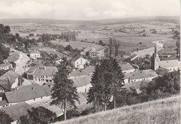 1968  Semois  Village De  Chassepierre - Chassepierre
