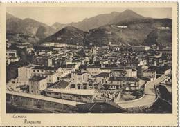 Carrara - Panorama - H4421 - Carrara