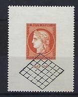"""FR YT 841 """" Exposition Philatélique CITEX """" 1949 Oblitéré 1er Jour - France"""