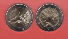 2€  France 2015 * LA PAIX * > Neuve Luxe Non Circulée ! ! ! - France