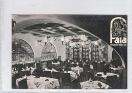 O FAIA. RESTAURANTE BAR REGIONAL. THE INTERESTING PORTUGUESE SONG'S. SIGNEE.-BLEUP - Hotel's & Restaurants