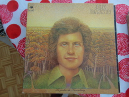 Joe Dassin-Le Jardin Du Luxembourg - Vinyl Records