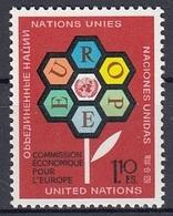 UNITED NATIONS Geneva 27,unused - Geneva - United Nations Office