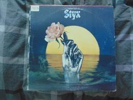 The Best Of STYX - Rock
