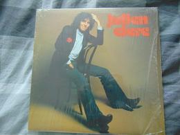 Julien Clerc- éponyme - Vinyl Records