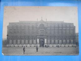 Carte Postale Lille Université - Lille