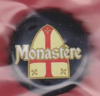 Tappo A Corona - Monastère - Birra