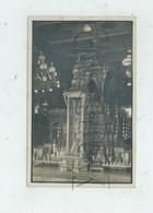 Phnom Penh (Cambodge) :Statue Dans Un Temple En 1938 PF. - Cambodia