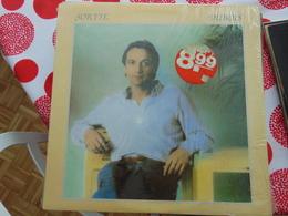 Claude Dubois- Sortie Dubois - Vinyl Records