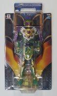 Kamen Rider Gaim ( Banpresto ) - Figurines