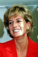 (NZ80-071)  Diana Princess Of Wales  British Royal Family  , Pre-stamped Card Postal Stationery-Postsache - Royalties, Royals