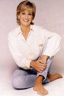 (NZ80-097)  Diana Princess Of Wales  British Royal Family  , Pre-stamped Card Postal Stationery-Postsache - Royalties, Royals