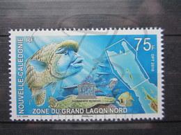 VEND BEAU TIMBRE DE NOUVELLE-CALEDONIE N° 1116 , XX !!! - Nueva Caledonia