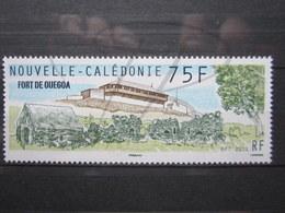 VEND BEAU TIMBRE DE NOUVELLE-CALEDONIE N° 1128 , XX !!! - Nueva Caledonia