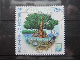 VEND BEAU TIMBRE DE NOUVELLE-CALEDONIE N° 1166 , XX !!! - Nieuw-Caledonië