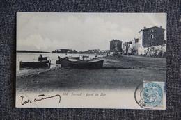 BANDOL - Bord De Mer - Bandol