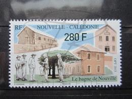 VEND BEAU TIMBRE DE NOUVELLE-CALEDONIE N° 1189 , XX !!! - Nueva Caledonia