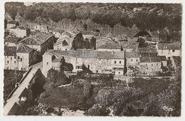 07 Pont De Labeaume, La Beaumasse. Carte Inédite (2825) L300 - Autres Communes
