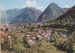 Le Village De Gaud, Vers Cierf (31) - - Altri Comuni