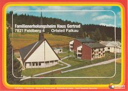 Feldberg Ak127784 - Feldberg
