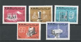Yémen (YAR) : 147/ 151 ** - Yémen