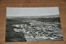 3371- Niedermarsberg - Germany