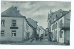 Neufchateau Rue Saint Roch SBP - Neufchâteau