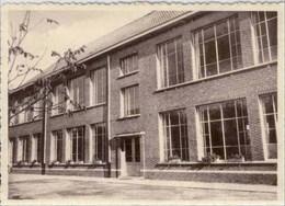 BOOISCHOT - Vakschool - Heist-op-den-Berg