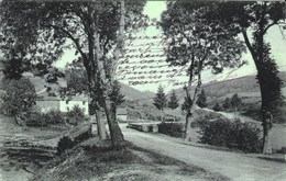 Paysages Des Ardennes - Oblitération De 190? - Nels, Série Delft, N° 34 - Belgique