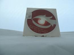 Cd Auto Istallante V. 4.4 Modem Adsl Usb/ethernet Alice Gate - CD