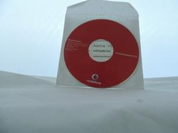 Cd Auto Istallante V. 1.2 Modem Adsl Usb/ethernet - CD