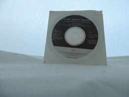 Cd Hp O Compaq Del Sistema Operativo Microsoft Windows X Home Edition Service Pack 2 - CD