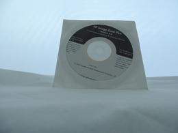 Cd Hp Image Zonr Plus 4.5 - CD