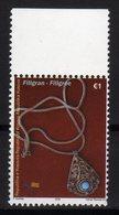 Kosovo 2008 Art Mint - Kosovo