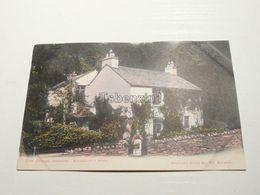 Wordsworths Home England - Inghilterra