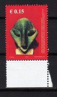 Kosovo 2007 Masken Mint - Kosovo