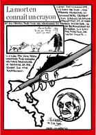 CPM Arménie Turquie Arménia Parti Communiste HOVIV Tirage Limité Signé Génocide Arménien - Arménie