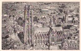 MALINESCathédrale Saint Rombaud - Mechelen