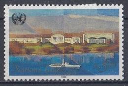 UNITED NATIONS Geneva 183,unused - Genève - Kantoor Van De Verenigde Naties
