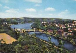 Germany > North Rine-Westphalia > Essen, Baldeney, Gebraucht 1974 - Essen
