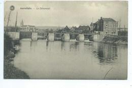 Auvelais Le Déversoir - Sambreville