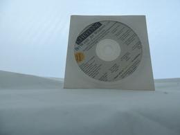 CD CHEYENNE BITWARE FOR WINDOWS 3.30.10 VOICE FAX DATA - CD