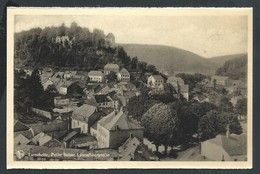 +++ CPA - Luxemburg - Luxembourg - LAROCHETTE - Petite Suisse Luxembourgeoise - Nels  // - Larochette