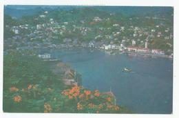 Grenada Caranage St Georges - Grenada